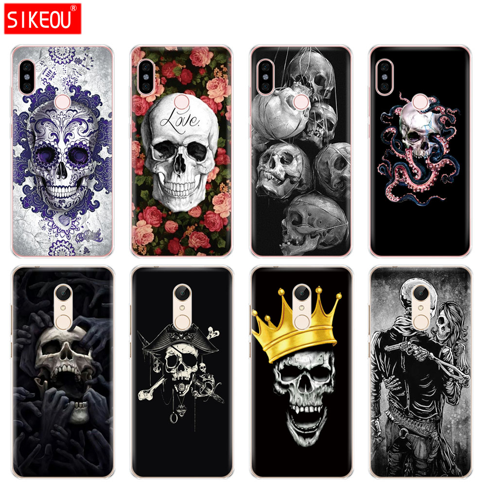 Best Top 10 Xiaomi Redmi 3 Case Skull Brands And Get Free Shipping