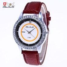 Простой Цифровой Весы Silver Diamond Сплава циферблат синий 20 мм кожаный ремешок Для мужчин пары Роскошные Кварцевые часы наручные часы Для мужчин S часы C36