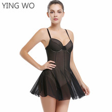 buy dress body shaper and get free shipping on aliexpress