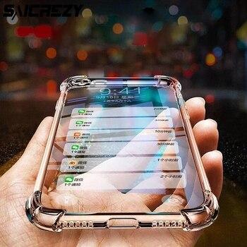 Перейти на Алиэкспресс и купить Чехол для телефона HTC U11 U12 Life Eyes Google Pixel 2 3 4 XL One M10 A9S 10 20 Pro Bolt EVO U Ultra Desire 12 19 Plus