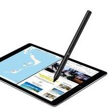 Pen Samsung Active XS