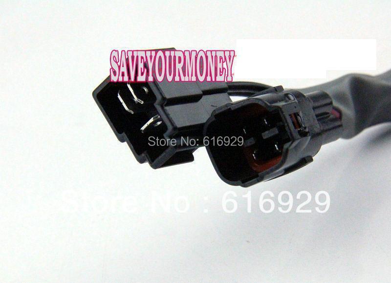 Универсальный регулятор напряжения мотоцикла Выпрямитель для SUZUKI SV1000S регулятор напряжения