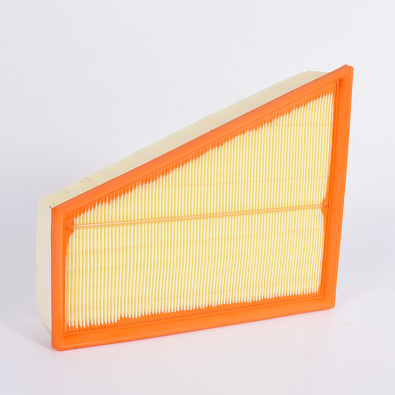 Image 4 - Air Filter Fit For Ford Mondeo 4 Saloon/Turnier 1.8T 2.0T 2.3 S MAX GALAXY Model 2006 2007 2008 2015 1Pcs Air Filter 6G919601AB-in Air Filters from Automobiles & Motorcycles