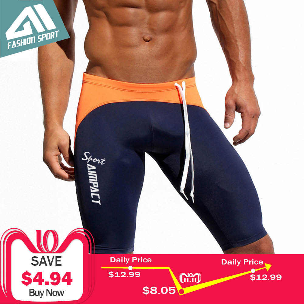 Athletic Men's Sport Tight Shorts Fitness Mens Shorts Gym Men Workout Shorts Skinny Running Yoga Trunks Men's Biker Shorts AM12 athletic men s sport tight shorts fitness mens shorts gym men workout shorts skinny running yoga trunks men s biker shorts am12