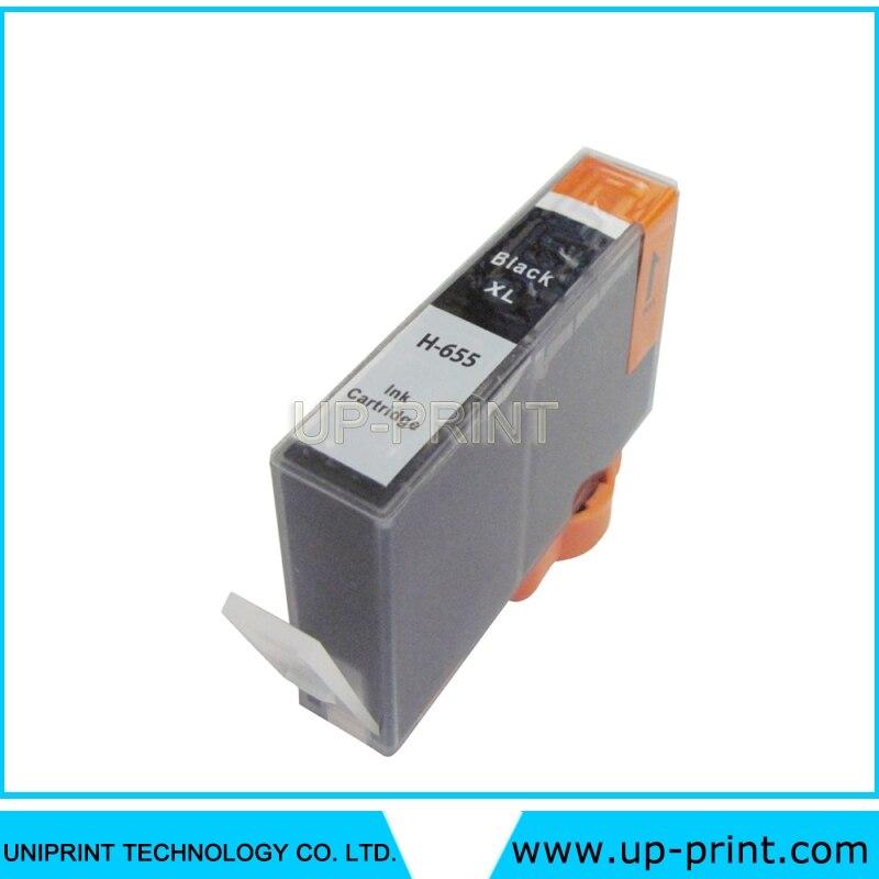 imprimante hp 5525 promotion-achetez des imprimante hp 5525