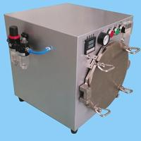 LY 963 OCA Bubble Defoaming Machine autoclave LCD Screen Repair Refurbished for 9 inch 110V/220V