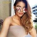 Rosa espejo gafas de sol de las mujeres lentes de sol de mujer de oro gafas de mujer de marco de Metal marco grueso piloto, gafas de sol para hombres gafas