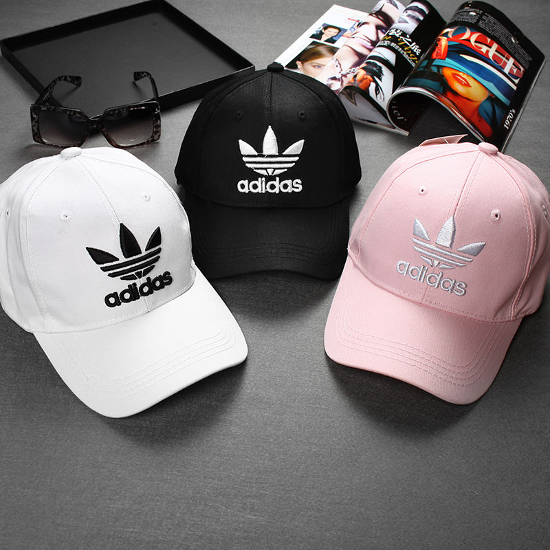 Apparel Accessories Men's Baseball Caps Kind-Hearted Fs Full Cap Hat Hip Hop Women Men Cotton Letter Baseball Caps The Weeknd Outdoor Gangsta Fitted Hats Skiing And Snowboarding