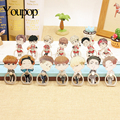Youpop Kpop Adcom Ikon 4 Bobby B.I BI Album JungChanWoo KimJinHwan K-POP Case 360 Degree Finger Stand Holder ZHK