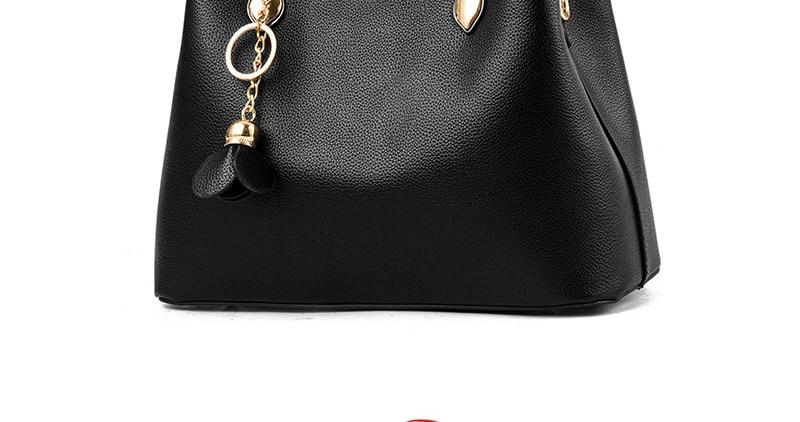 women handbag female shoulder bag women bag_11