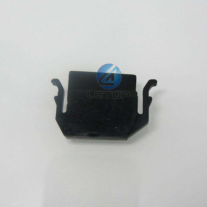small wiper blades  (2)