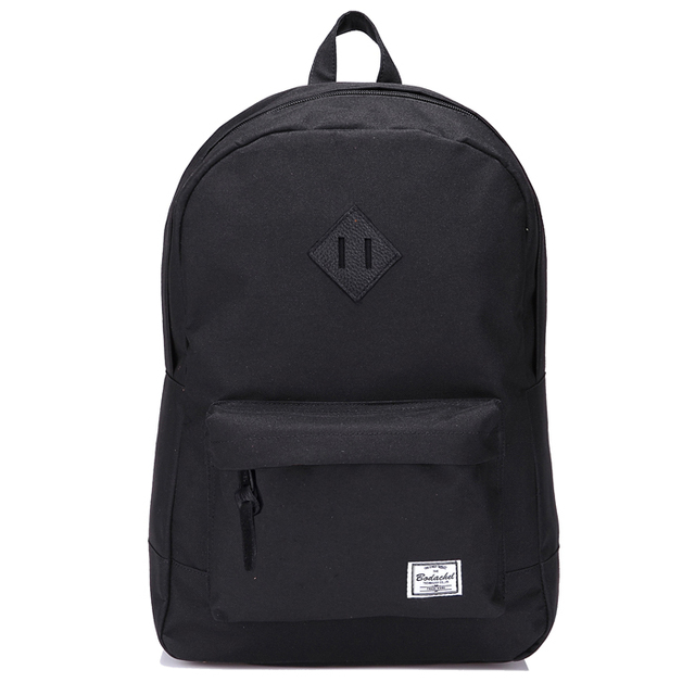 2014 Fashion Herschel Heritage Style Backpack Men's Travel Bags ...