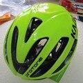22 цвет марка protone kask шлем fiets каско ciclismo мужчины mtb велоспорт шлем велосипед mixino преобладают jbr челюсти уклониться от atmos специальный B