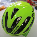22color brand kask protone helmet fiets casco ciclismo men mtb cycling casque bike mixino prevail jbr jaw evade atmos special B
