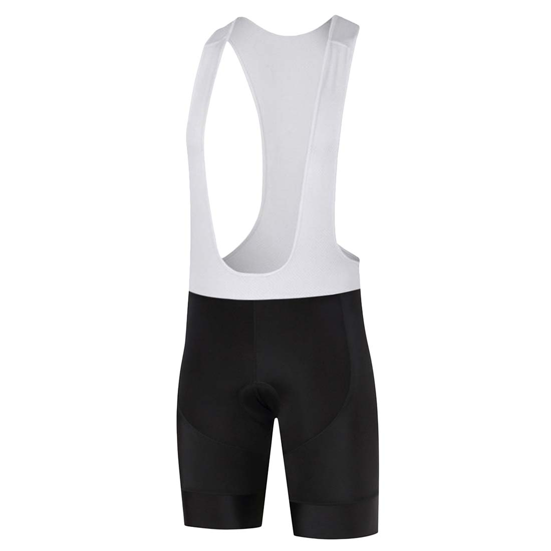 New Bicycle Accessories Cycling Pants Cycling Clothing Comfortable And Convenient Straps Shorts Breathable Absorbent
