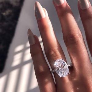 Fine ring 925 Sterling silver