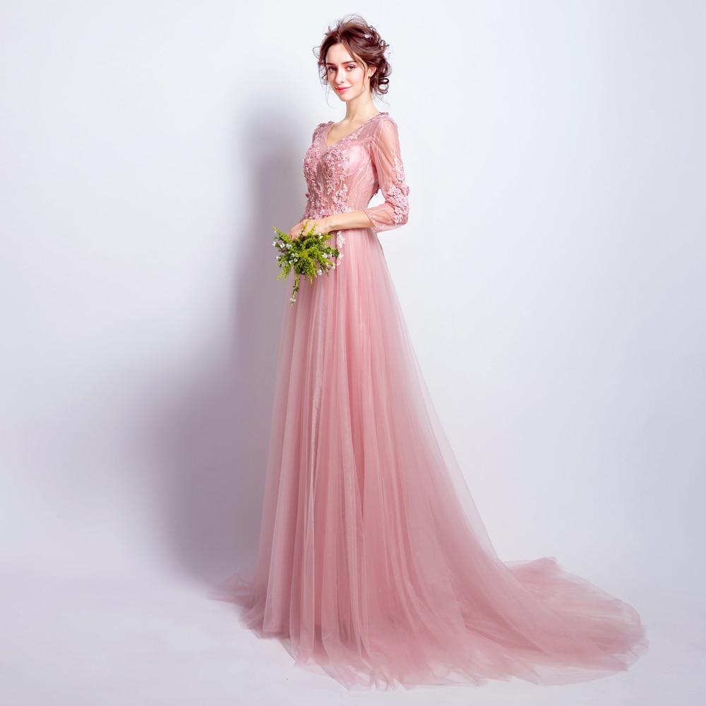 Perfecto Talla 26 Madre De Los Vestidos De Novia Ornamento - Ideas ...
