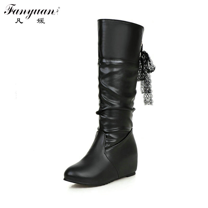 Wonderful Online Get Cheap Combat Boots Women Aliexpresscom  Alibaba Group