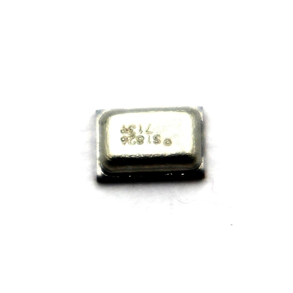 For Samsung J2 A8 A7 A8000 A7000 A3 A5 A3000 A5000 A710 A310 A510 Microphone Transmitter Mic Speaker Repair Replacement PartsFor Samsung J2 A8 A7 A8000 A7000 A3 A5 A3000 A5000 A710 A310 A510 Microphone Transmitter Mic Speaker Repair Replacement Parts
