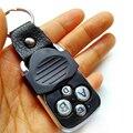 $ Number Canales eléctrico 433 MHZ Puerta del Garaje Duplicadora Transmisor de Control Remoto Rolling Code Cara a Cara Clonación Clave Fob Universal