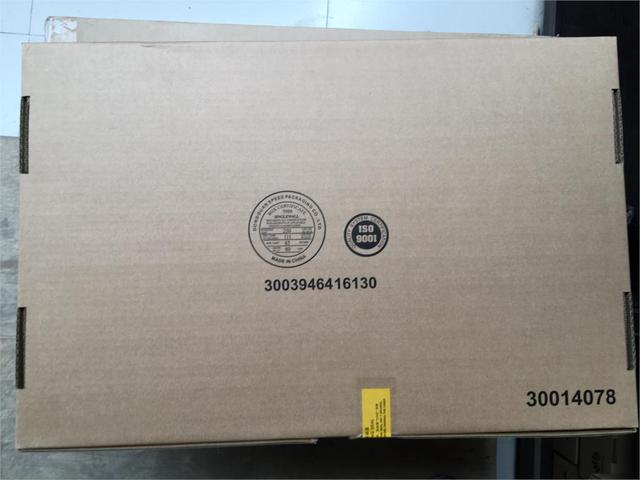 S6720S-26Q-LI-24S-AC Huawei 24 Gigabit Fiber Optic Port, 2-port 40GE QSFP+ Thin Switch