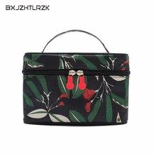 travel accessories hot sale multi-function travel cosmetic bag ladies cosmetic bag toiletries storage bag waterproof female