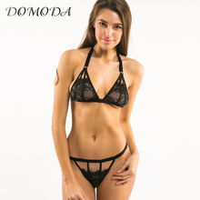 DOMODA 2017 New Fashion