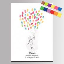 Birthday The Little Prince Promosyon Tanıtım ürünlerini Al Birthday