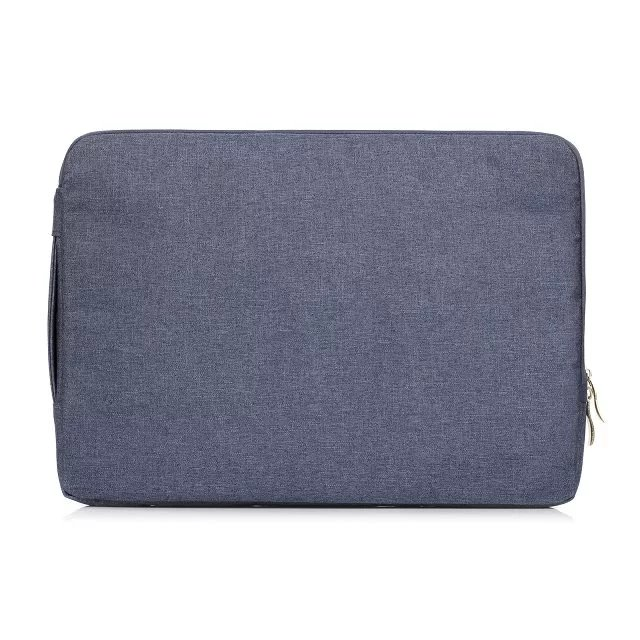 Sleeve Pouch Bag Case For Apple Ipad Pro 12.9 2017 Universal 12.9 Inch Tablet Cover Shell For Ipad Pro 12.9 2015 Hand Bag + Pen