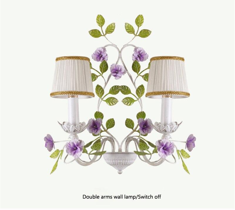 flower pendant light (32)