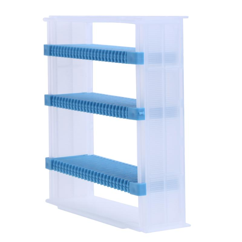 3 Slots Universal LCD Screen Holder Anti static Adjustable LCD screen PCB motherboard Support Holder Tray For iPhone for Samsung