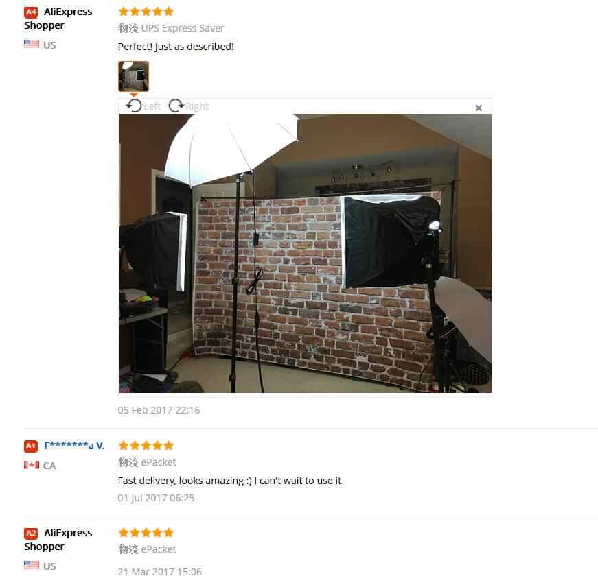 SHANNY винил на заказ фотографии фонов кирпичная стена тема фотостудия реквизит горизонтальная фотография Фон BRW-12