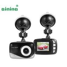Ainina Car dash cam Mini 1.5 inch 1080p portable car dvr camera with G-Sensor,loop recording, motion detection dashcam стоимость