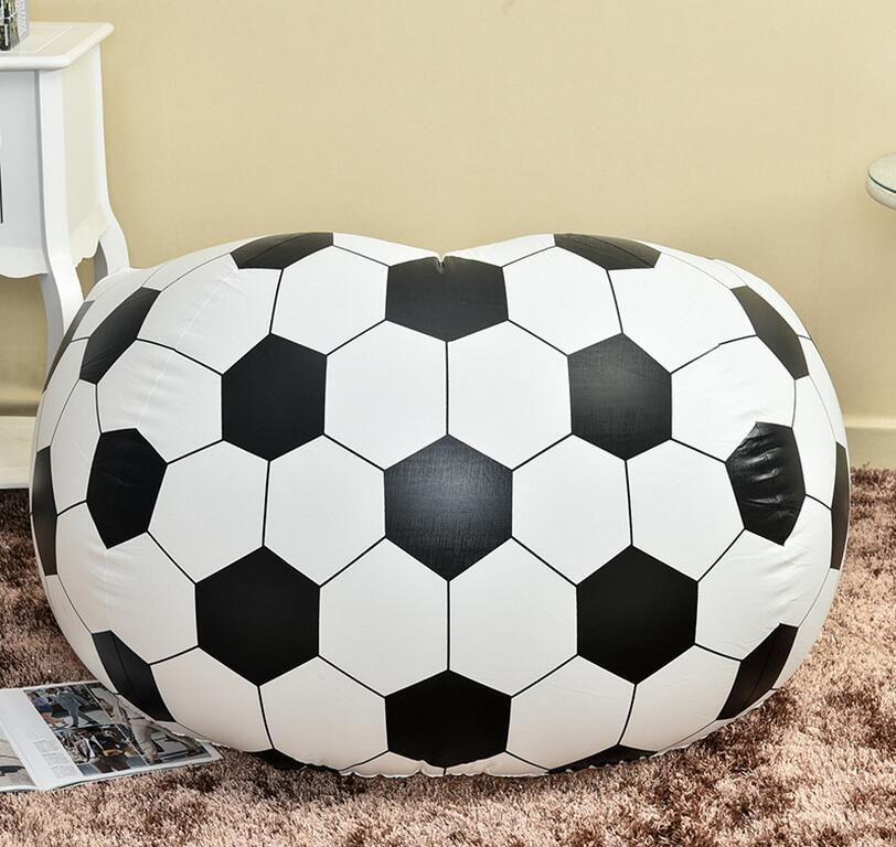 Couch Ball Home Design
