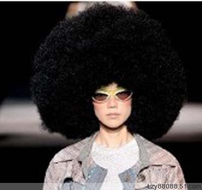 Popular 70s Afro Wigs-Buy Cheap 70s Afro Wigs lots from