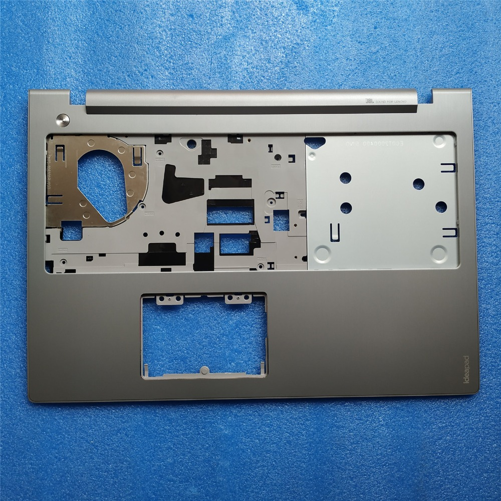 NEW Original For Lenovo IdeaPad Z510 Palmrest keyboard bezel cover AP0T2000500  Laptop Replace Cover