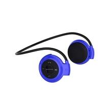 YEINDBOO Mini Bluetooth Earphone 4.0 FM Headset Sport Wireless Headphones Music Stereo Earphones + 8GB 16GB Micro SD TF Card best price fashion earphones stereo sport headset headphones earphone mp3 music player for micro sd tf slot 2016 new arrival