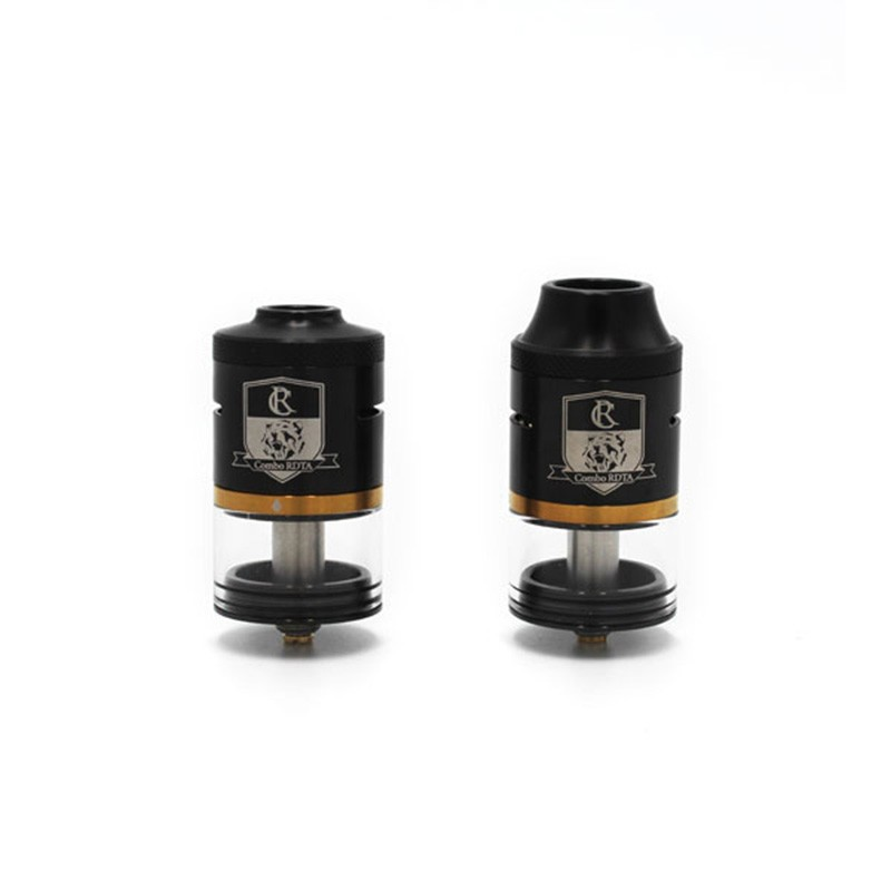 wholesale-5pcs-lot-iJoy-COMBO-RDTA-Tank-with-6-5m(1)