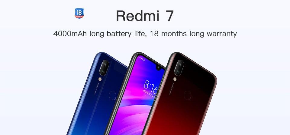 redmi-7-_01