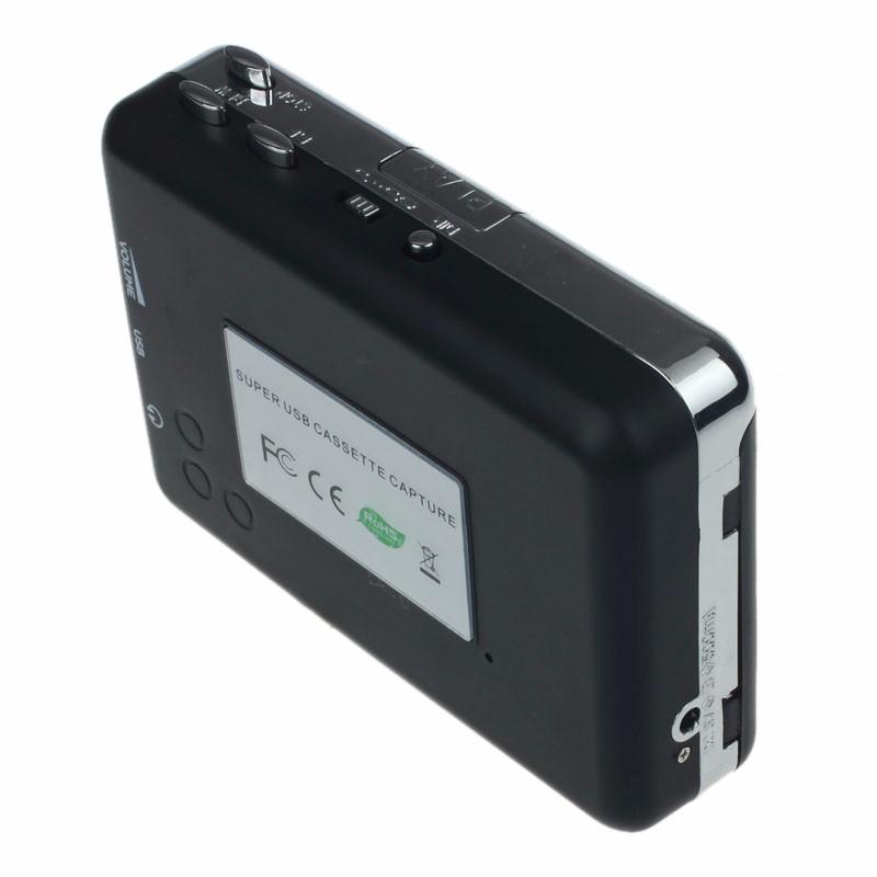 Dollar Cassette Audio States 6
