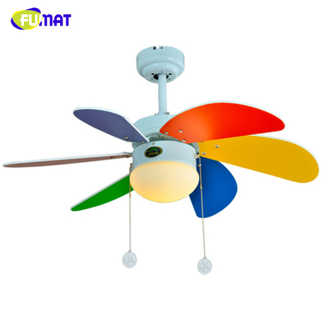 leaf lights design tropical wood fans ceiling hunter coronado home lamp model ideas fan