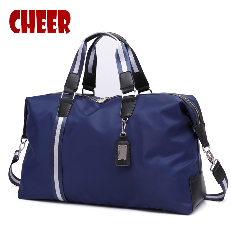 Online Get Cheap Large Luggage Bag -Aliexpress.com | Alibaba Group