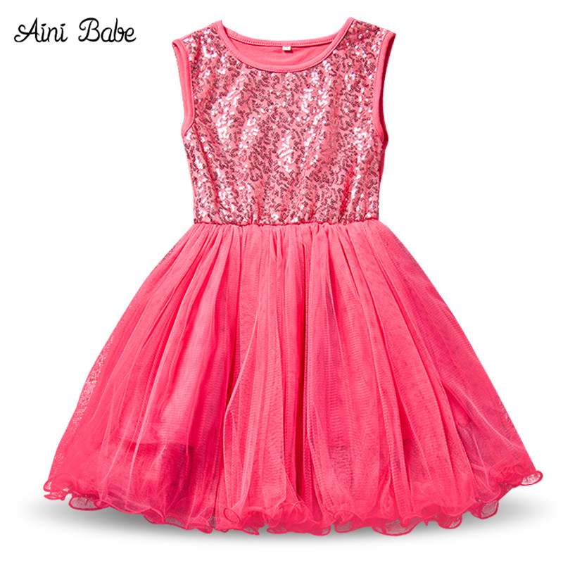 Girls Birthday Dresses Every little girls wants a fancy birthday dress on her special day. Find fancy birthday dresses for girls, simple birthday dresses and adorable personalized embroidered birthday dresses.