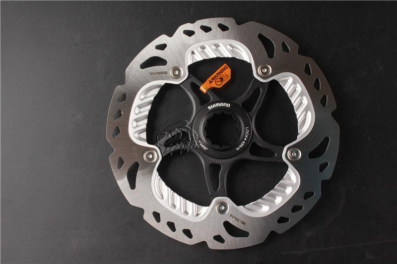 SHIMANO SM RT99 160mm 180mm 203mm ICE-TECHNOLOGIES Center Lock Rotors shimano rt81 160mm 6 inch ice technologies center lock disc rotors