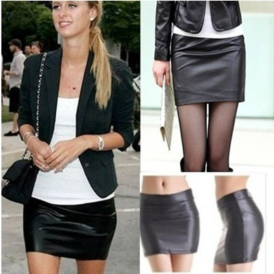 Online Shop sheer skirts 2014 New Women's Vintage Fashion Package ...