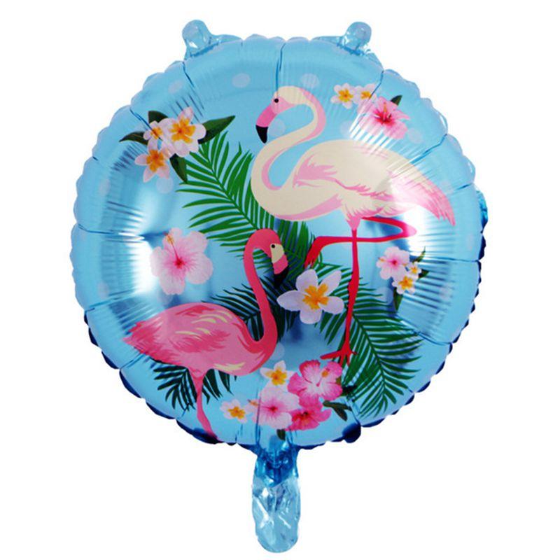 18inch-1pcs-lot-Moana-Balloons-Cute-Princess-Aluminum-Foil-Balloons-Birthday-Party-Decorations-Party-Supplies-Kids.jpg_640x640 (10)