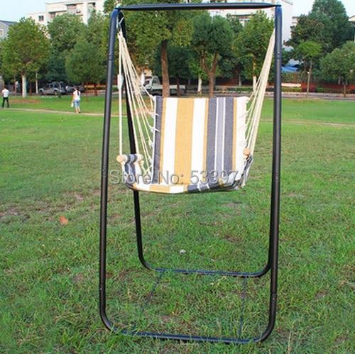 outdoor garden swings for children patio baby swing chair indoor hanging chair patio swing chair set - Patio Swing Set