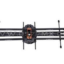 T18 аэрофотосъемка 25 мм углеродное волокно защита растений UAV TL18T00 октокоптер рамка 1270 мм FPV F08167