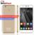U7 oukitel plus 4g mobile phone 5.5 polegada hd ips mtk6737 quad núcleo Android 6.0 2 GB RAM 16 GB ROM 8MP Cam Fingerprint ID de Smartphones