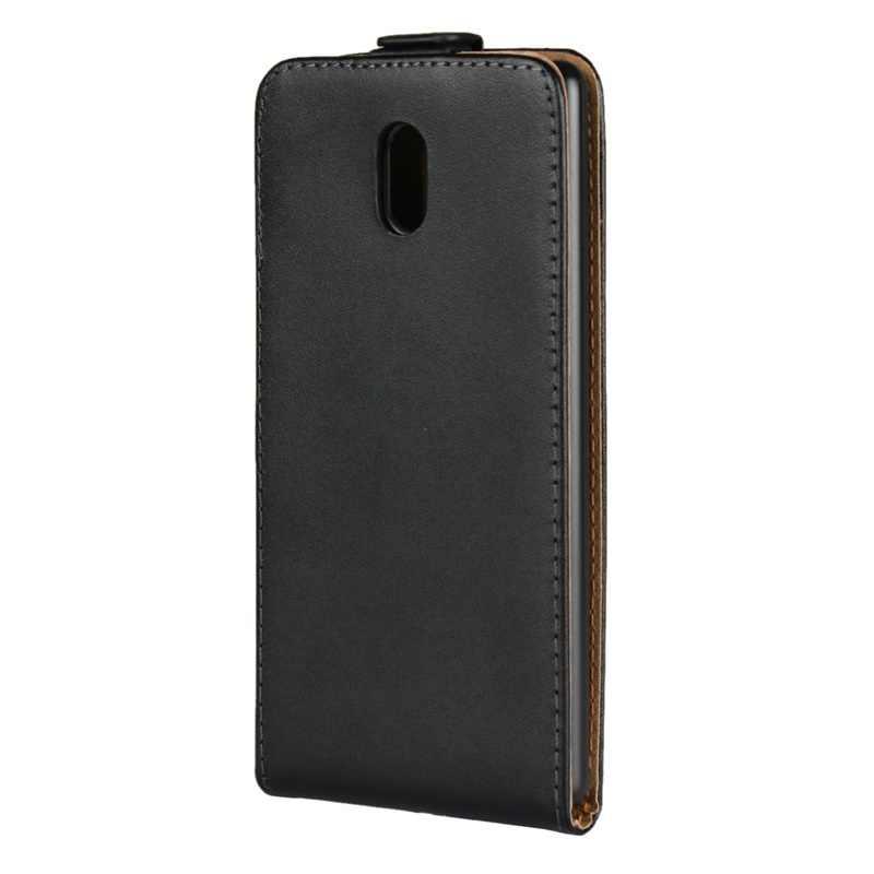 e8fe34aa661 ... Case For Microsoft Nokia Lumia 1520 1320 730 535 532 950 650 515 640  funda case ...
